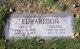 Halfrid Edwardson