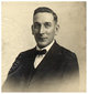 Carson William Cox