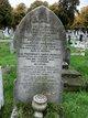 Jane Charlotte Adams