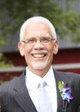 "Profile photo: Rev James Birl ""Jim"" Gray"