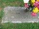 James Monroe Canter