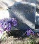 Profile photo:  Alice M <I>Hankins</I> Allen