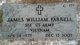 James William Farrell
