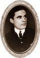 Profile photo:  Béla Deutsch