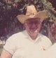 "Profile photo:  Robert Lafayette ""Bob"" Brooks"