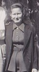 Profile photo:  Myrtle Belle <I>Malone</I> Brooks
