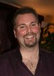 "Profile photo:  Christopher Melvin ""Chris"" Bowers"
