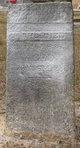 Edmund Singleton Jr.