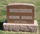 Emma S. Thomason