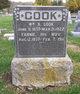 William H Cook