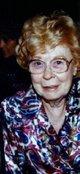 "Profile photo:  Marjorie Ann ""Margie"" <I>Midyett</I> Nugent"