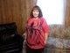Donna Kay McFarland Gaskins