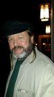 John C Keitz