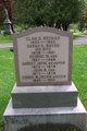 George W. Beeman