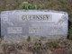 Elsie Elnora <I>Bussell</I> Guernsey