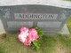 Profile photo:  Joseph Calvin Addington