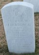 Arthur W. Alderson, Jr
