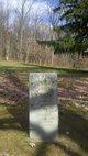 Monongalia County Cemetery