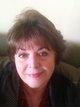 Sandy Estlow