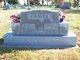 """Thomas Junior """"Tom"""" Graves"""