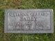 Profile photo:  Sultana <I>Gerard</I> Bailey