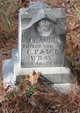Claude Wray