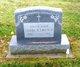 Lillian Anne <I>Oglesby</I> Croudup