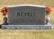 Profile photo:  Devilla Ann <I>Wood</I> Bevell