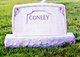 Zeulah Delora <I>Easley</I> Conley
