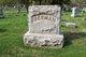 Henry Clay Beeman