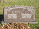 Everal G. <I>Mitchell</I> Covill