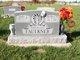 "Thomas Daniel ""Tommy"" Faulkner"