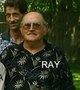 """Edward Ray """"Ray"""" Gramlin"""