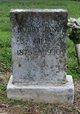 "Profile photo:  Barbara Jane ""Bobby"" <I>Neal</I> Gill"