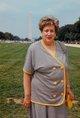 Mary Sue <I>Smith</I> Best