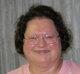 Susan Diane <I>White</I> Marconett