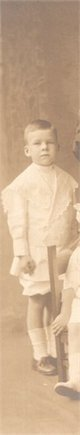 James Alexander Dingwall Michie