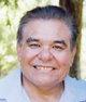 Profile photo:  Manual Guardado Duarte