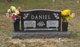 Doyle William Daniel, Jr