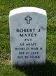 Robert J Maxey