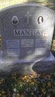 Angelina Mantia
