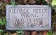 George Neely Young