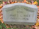 James Henry Nice