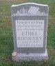 Ethel Bikofsky