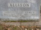 James Elmer Allison
