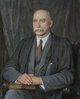 Hugh Andrew Johnstone Munro