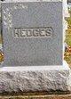 Profile photo:  Anova K <I>Smith</I> Hedges