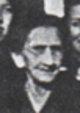 Bertha Kate <I>Johnson</I> Bowman