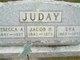Pvt Jacob H. Juday