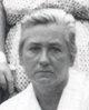 Rufena Napier